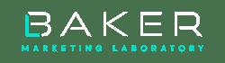 BakerLabs-Logos-Branding-14