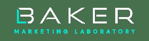 Baker Labs