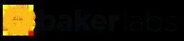 Baker Labs Logo