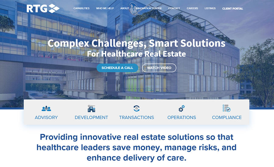 lead-generating-website-1
