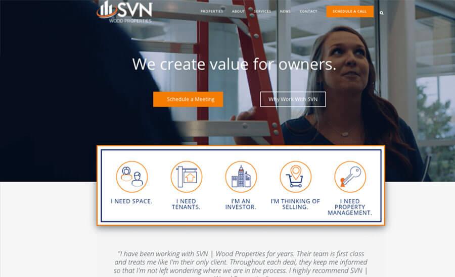 lead-generating-website-3
